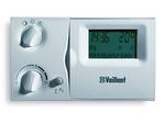 Комнатный регулятор отопления VAILLANT calorMATIC 390