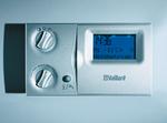 Автоматический регулятор отопления VAILLANT VRC 420 S