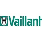Распределительная труба природный газ 24 кВт VAILLANT