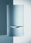 Конденсационный газовый котел VAILLANT ecoTEC plus VU OE 246/3-5