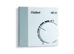 Комнатный термостат VAILLANT VRT 40