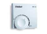 Комнатный регулятор отопления VAILLANT VRT 40